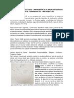 SEMANA 2- TALLER CALIDAD.pdf