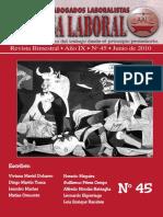 fallos laboralistas.pdf