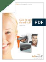 Guía-de-configuración-de-red-VoIP-v6.50.pdf