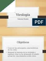 1 Introduccion y historia (1).pptx