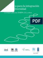 Diez pasos para la integración de la biodiversidad.pdf