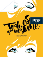 narrativa-juvenil-todo-eso-que-nos-une.pdf