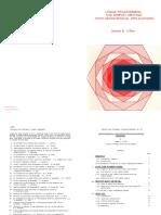 24-linear-programming-simplex.pdf