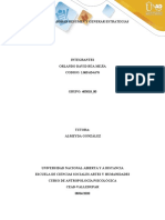 FASE 3_ORLANDORUA.docx