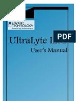 UltraLyte LR B.2