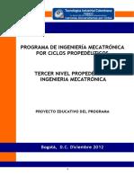 PEP_Ingeniería_Mecatronica