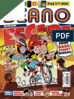 Beano – 14 March 2020.pdf