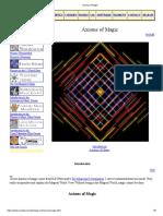 Axioms of Magic.pdf