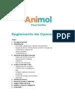 reglamento_operaciones