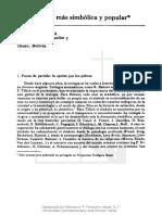 Teología de los símbolos.pdf