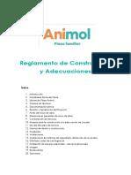 reglamento_construccion_adecuaciones
