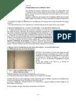 Arpenteur_du_Web_Interfrences__diffraction