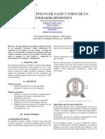 Practica_9_Quinde_Salinas_Uyaguari.pdf