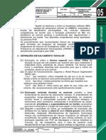 05 - POP Extricação Veicular-1