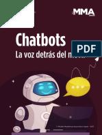 Chatbots-La-voz-detras-del-movil