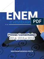 ProvasComentadas2014-2015-2016.pdf