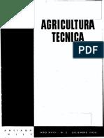 suelos de llanquihue hasta osorno.pdf