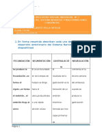 TRABAJO APLICATIVO VIRTUAL N° 1.docx