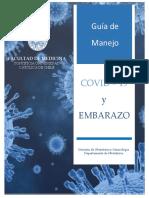 GUIA-UC-MANEJO-COVID-19-Y-EMBARAZO.pdf