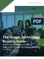 Graph-Technology-Buyers-Guide-EN-A4