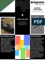 7digitslab Plaquette version apporteur d'affaires.pdf