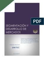 SEGMENTACION_Y_DESARROLLO_DE_MERCADOS (2)