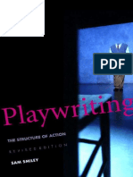 Prof. Sam Smiley - Playwriting_ The Structure of Action, Revised and Expanded Edition-Yale University Press (2005).pdf