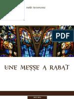 235264049-Livre-de-Partition.pdf