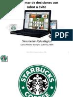 PRESENTACION CASO STARBUCKS  ESGI 11052017.pptx