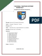 AGROINDUSTRIA UNASAM (x).docx