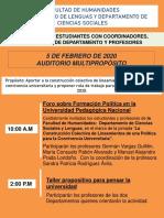 invitacion Encuentro Estudiantes.pdf