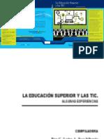 Libro_TIC.pdf