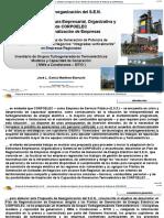 (2019-03-21)_GARCIA_A1a_Detalles_Propuesta_REORGANIZACION_SEN.pdf