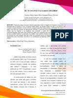 TRABALHO_EV053_MD1_SA6_ID732_13042016235203.pdf