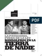 confines-14 - bandoleros.pdf