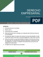 DE SESION 3 Y 4.pdf