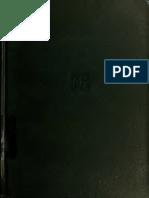 psychologyandethnology.pdf