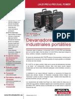 LN25PRO-es.pdf