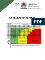 33_LA_SENSACION_TERMICA