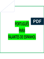 Introduccion_al_Portugues