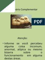 FORMULARIO_PARA_PAIS_COMORBIDADES_TDAH_