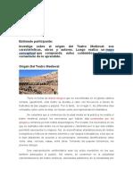 394647301-Tarea-5-Estudio-de-La-Literatura-Antigua-Del-Teatro-Medieval