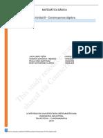 Actividad 8 - Construyamos álgebra (1).pdf