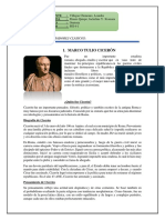 1RA TAREA. 03-04 PINAZO.pdf