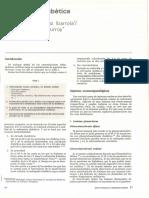 5619-Texto del artículo-21532-1-10-20160530.pdf.pdf