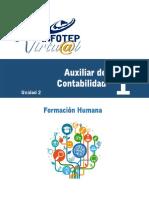Auxiliar de Contabilidad Unidad 2 Modulo 1.pdf