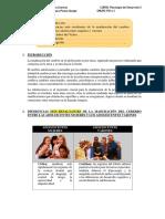FORO 1.CEREBRO ADOLESCENTE-PINAZO.pdf