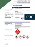 HDS-ESMAX-Kerosene-de-aviación-JET-A1