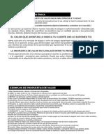 Lectura 9 Diseño de una propuesta de valor