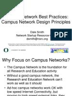 Campus_Design_Principles.pdf